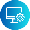 设备资产智能管控系统解决方案