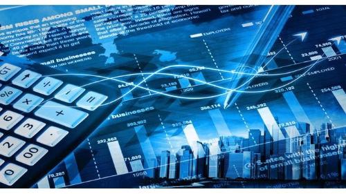 中设智控科普|平衡计分卡在企业设备资产管理中的运用