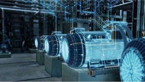 中设智控科普|企业设备资产综合管控能力模型的理论基础