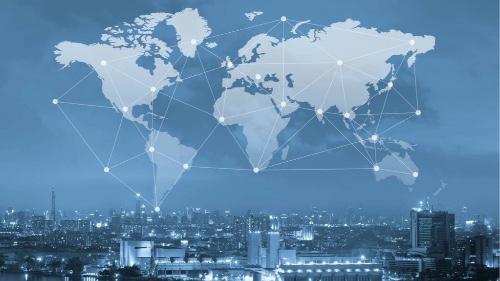 中小企业生产运营管理系统解析