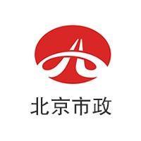 中国运载火箭研究院