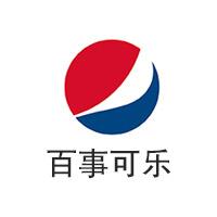 陕西航空电子