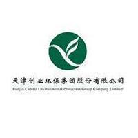 天津创业环保