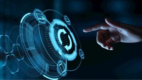 设备管理在现代企业的重要性
