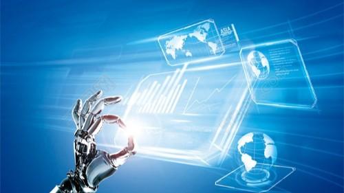中设智控科普|简析中小企业信息化现状