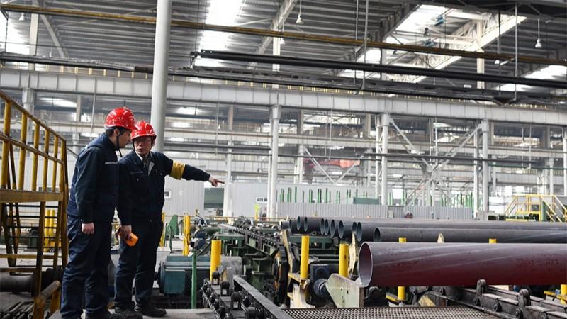 天钢集团公司设备管理信息系统