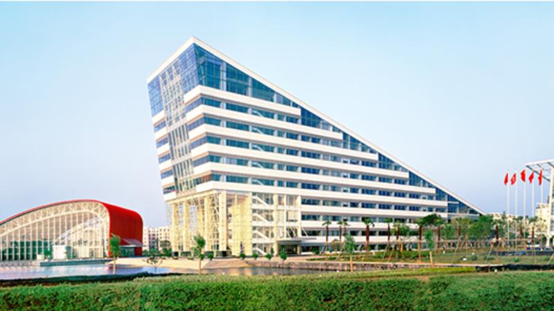 东风汽车有限公司东风商用车公司装备管理信息系统