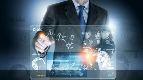 中设智控科普|公司管控模式的选择