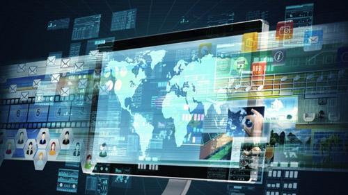 生产管理系统首先要解决企业人的管理问题