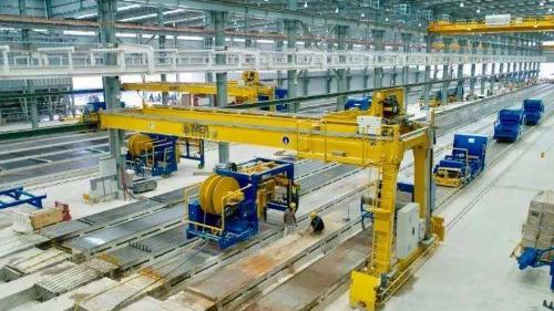 设备维修安全性体系——生产自动化控制的关键改进新项目