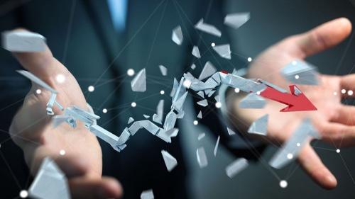 中设智控中小企业综合管控系统的三大优势