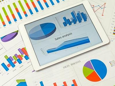 大数据分析服务
