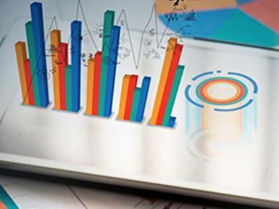 BI决策分析系统