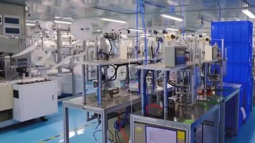 中设生产运营综合管理系统之生产管理系统的价值