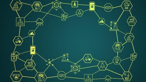 中设智控是如何实现生产运营管理系统全面性的?