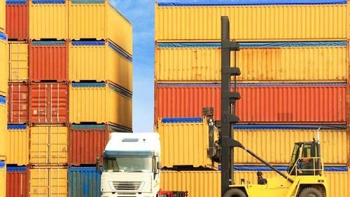 厦门集装箱码头集团EAM企业资产管理系统二期项目通过验收