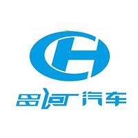 重庆航道局
