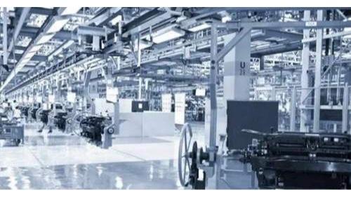 设备资产管理系统之专项设备管理
