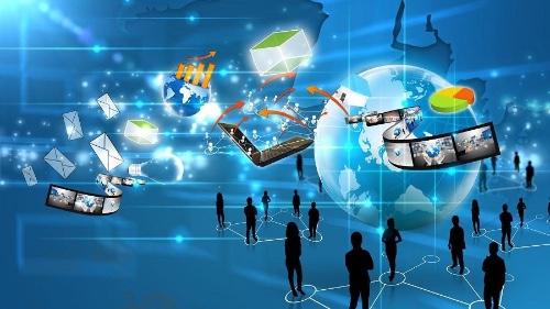 设备资产管理系统之采购管理