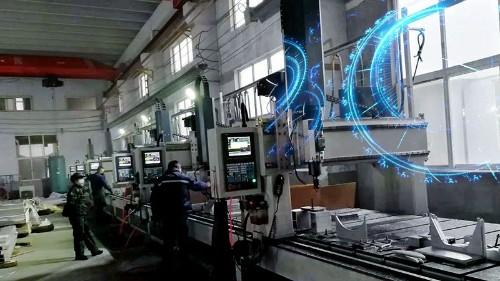 中小企业信息化转型——型材加工行业之成本管理