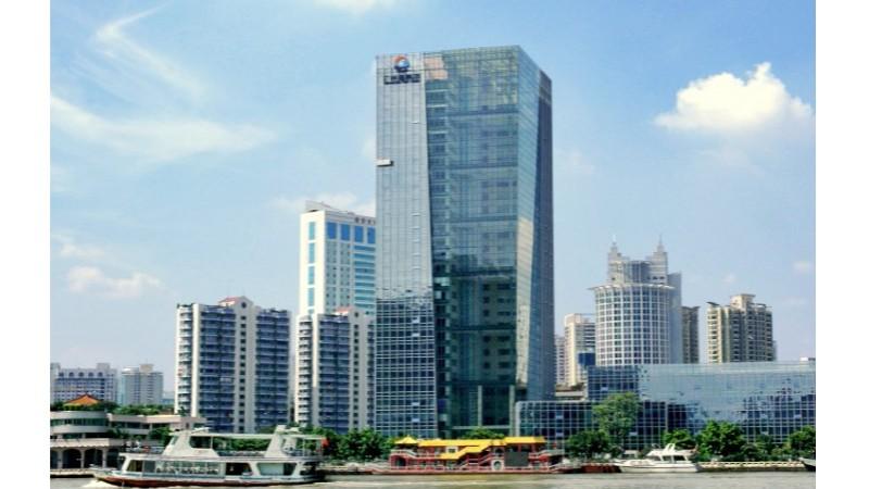 广州港集团股份有限公司设备物资管理系统