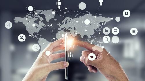 设备管理四大目标与ACCM平衡计分卡的关键指标的关系